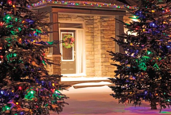 christmas-greeting-card-christmas-eve-lights-by-alexander-khomoutov.jpg