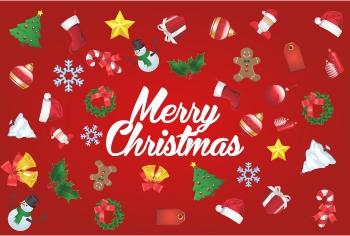 christmas-greeting-card-christmas-goodies-by-house.jpg