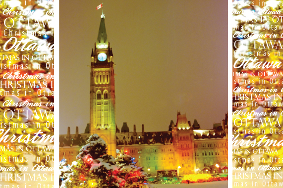 christmas-greeting-card-christmas-ottawa-by-alexander-khomoutov.jpg
