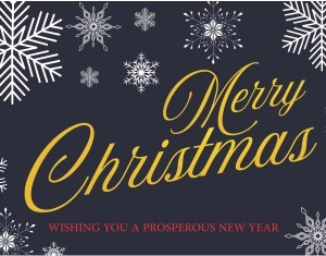 christmas-greeting-card-christmas-wish-by-house.jpg