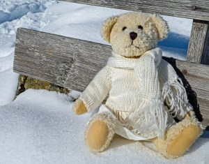 christmas-greeting-card-cold-cute-bear-by-house-1.jpg-1