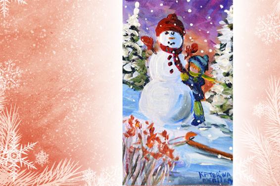 christmas-greeting-card-creation-by-katerina-mertikas.jpg