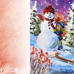 christmas-greeting-card-creation-by-katerina-mertikas.jpg