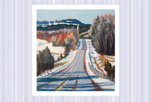 christmas-greeting-card-driving-hockley-valley-by-anna-clarey.jpg