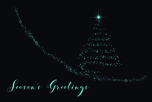 christmas-greeting-card-evening-star-by-house.jpg