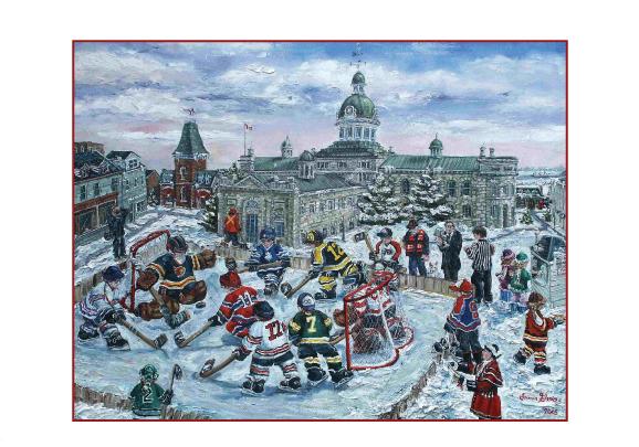 christmas-greeting-card-febfest-by-joanne-gervais.jpg