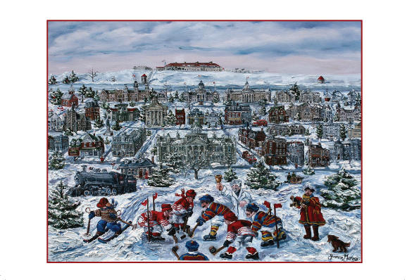 christmas-greeting-card-first-capital-by-joanne-gervais.jpg