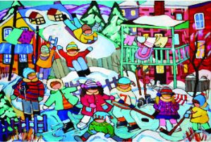 christmas-greeting-card-fresh-snow-by-terry-ananny.jpg