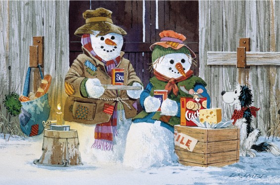 christmas-greeting-card-frozen-dinner-by-dr-laird.jpg