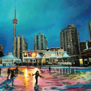 christmas-greeting-card-harbourfront-ice-rink-by-anna-clarey.jpg