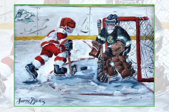 christmas-greeting-card-hockey-silver-sticks-by-joanne-gervais.jpg
