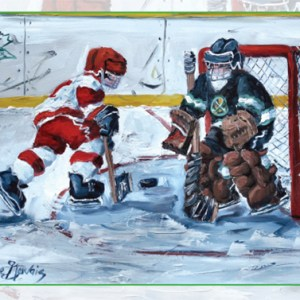 christmas-greeting-card-hockey-silver-sticks-by-joanne-gervais.jpg