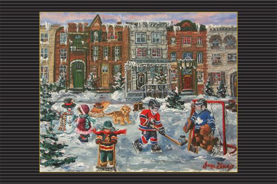 christmas-greeting-card-hockey-winter-play-by-joanne-gervais.jpg