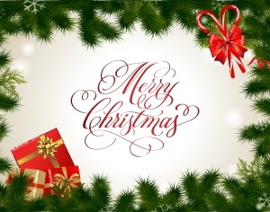 christmas-greeting-card-holiday-evergreen-by-house-1.jpg-1