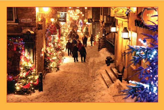 christmas-greeting-card-holiday-lights-by-alexander-khomoutov.jpg