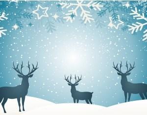 christmas-greeting-card-holiday-reindeer-by-house.jpg