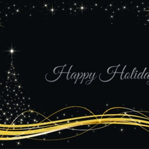 christmas-greeting-card-holidays-are-here-by-house.jpg