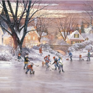 christmas-greeting-card-hometown-hockey-by-dr-laird.jpg