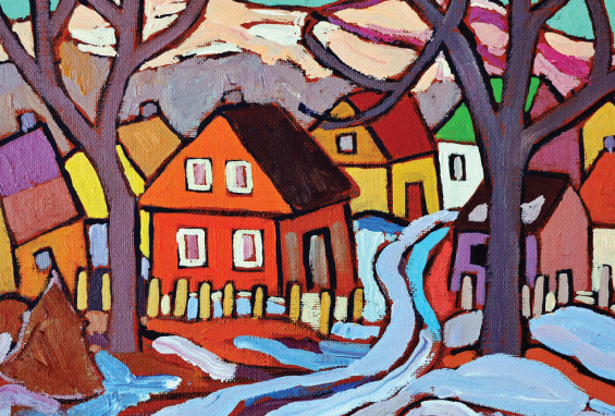 christmas-greeting-card-houses-on-the-street-by-terry-ananny.jpg