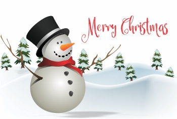 christmas-greeting-card-its-a-snowman-by-house-1.jpg-1