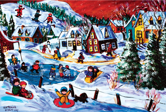 christmas-greeting-card-joy-city-by-katerina-mertikas.jpg