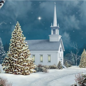 christmas-greeting-card-joy-world-by-alan-giana.jpg