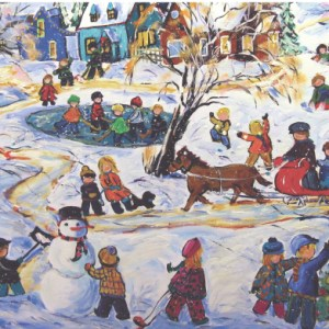 christmas-greeting-card-joyful-season-by-katerina-mertikas.jpg