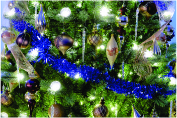 christmas-greeting-card-joys-of-light-by-alexander-khomoutov.jpg