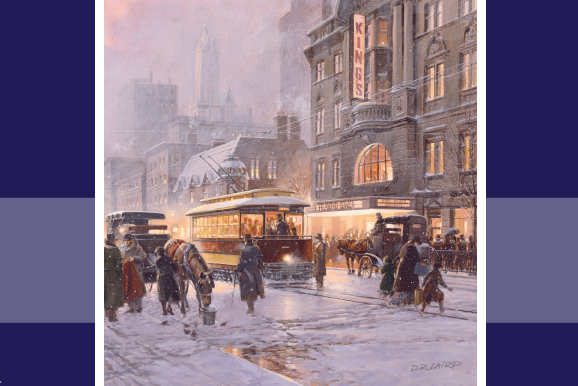 christmas-greeting-card-king-street-by-dr-laird.jpg