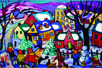 christmas-greeting-card-lots-to-do-this-winter-by-terry-ananny.jpg
