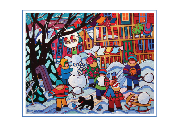 christmas-greeting-card-magic-falling-snowflakes-by-terry-ananny.jpg