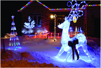 christmas-greeting-card-magic-of-lights-by-alexander-khomoutov.jpg