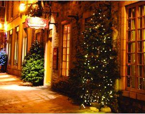 christmas-greeting-card-magic-street-by-alexander-khomoutov.jpg