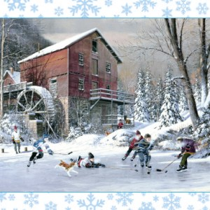 christmas-greeting-card-millers-pond-by-dr-laird.jpg