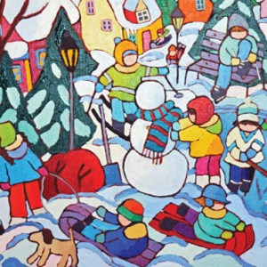 christmas-greeting-card-new-fallen-snow-by-terry-ananny.jpg