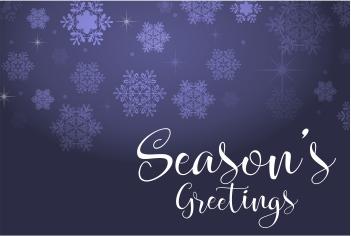 christmas-greeting-card-night-snow-by-house-1.jpg-1