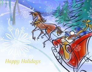 christmas-greeting-card-one-horse-open-sleigh-by-heather-holbrook.jpg