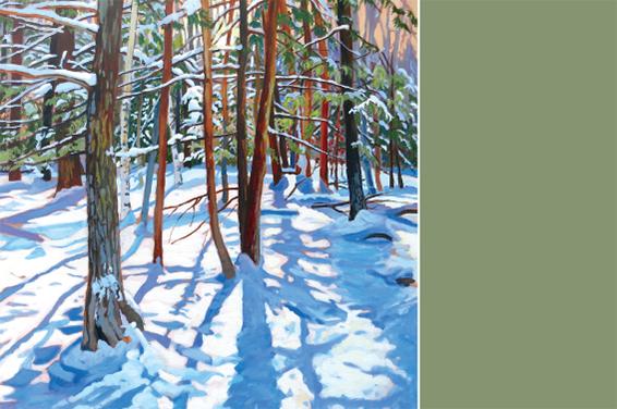 christmas-greeting-card-ontarios-december-by-anna-clarey.jpg