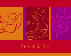 christmas-greeting-card-peace-and-joy-by-heather-holbrook.jpg