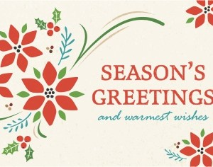 christmas-greeting-card-poinsettia-by-chelsea-mcfadden.jpg