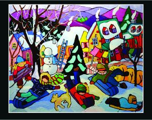 christmas-greeting-card-racing-down-the-hill-by-terry-ananny.jpg