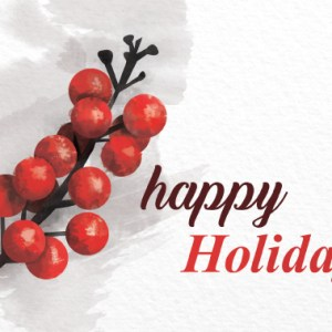 christmas-greeting-card-red-berries-by-chelsea-mcfadden.jpg