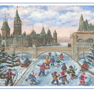christmas-greeting-card-rideau-canal-by-joanne-gervais.jpg