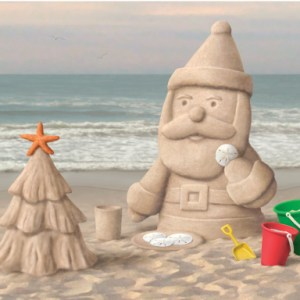christmas-greeting-card-sandy-claus-by-alan-giana.jpg