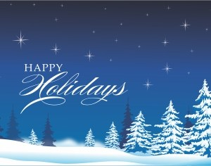 christmas-greeting-card-scenic-holiday-by-house.jpg