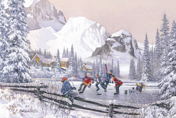 christmas-greeting-card-shoots-scores-by-dr-laird.jpg