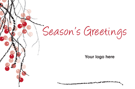 christmas-greeting-card-signature-winter-berries-by-inspired-thinking.jpg
