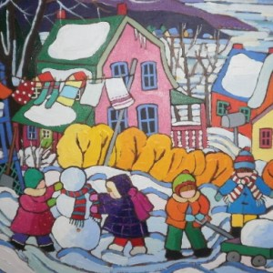 christmas-greeting-card-snow-delightful-by-terry-ananny.jpg