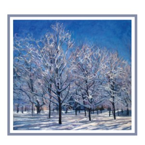 christmas-greeting-card-snow-park-by-shinya-kumazawa.jpg