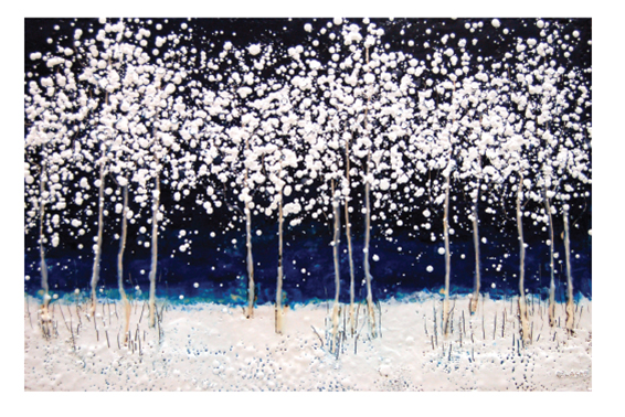 christmas-greeting-card-snowdance-6-by-catharine-clarke.jpg